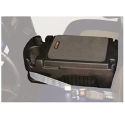 Kolpin Bench Center Console For Polaris Rzr Ranger