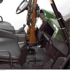 Kolpin Utv Gun Rack For Polaris Rzr Ranger Yamaha