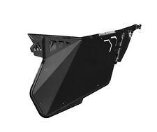 Alternative Views  sc 1 st  Adrenaline Junkee & Pro Armor RZR XP 1000 Doors | 2014 Polaris RZR XP 1000 | Aftermarket ...